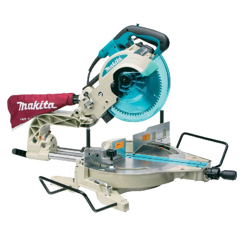 The best sliding compound miter saw how you can choose they when an individual done installing the wooden flooring appears great nevertheless the wood flooring cost youll more it took makita mitre saws uk time greentooth Images