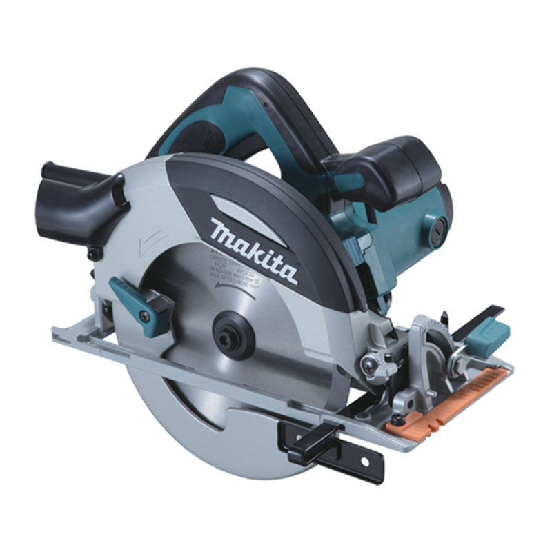 Circular Saw Power Tool Reviews Ratedtoolbox