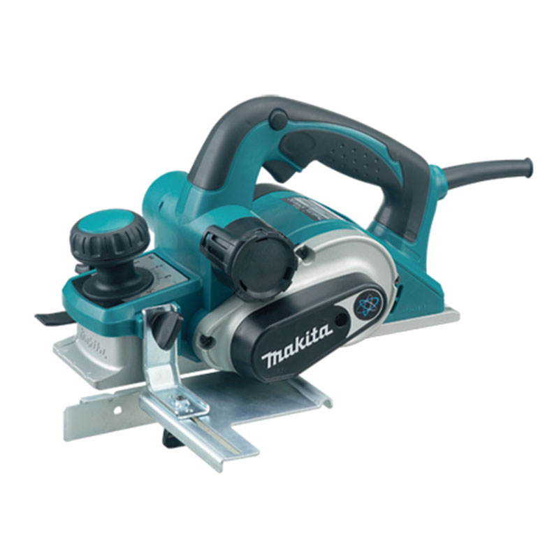 Makita 4mm Planer