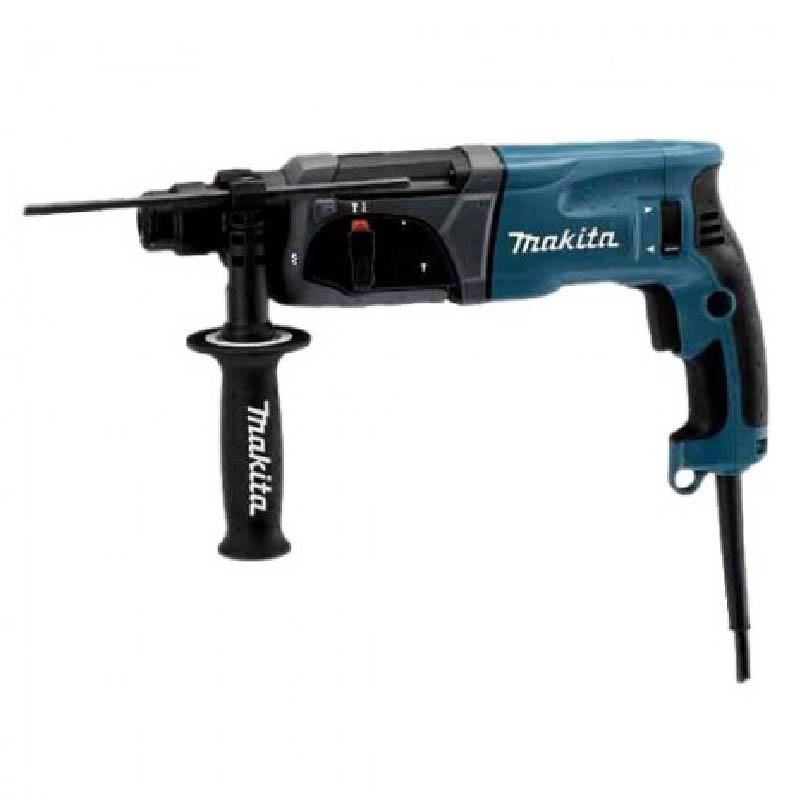 Makita SDS+ Hammer Drill