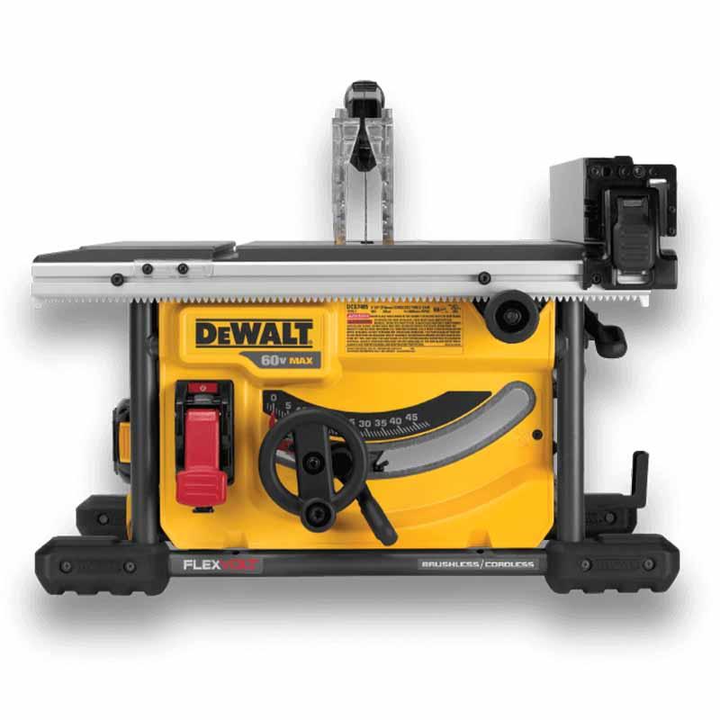 DEWALT-60V-Table-Saw.jpg